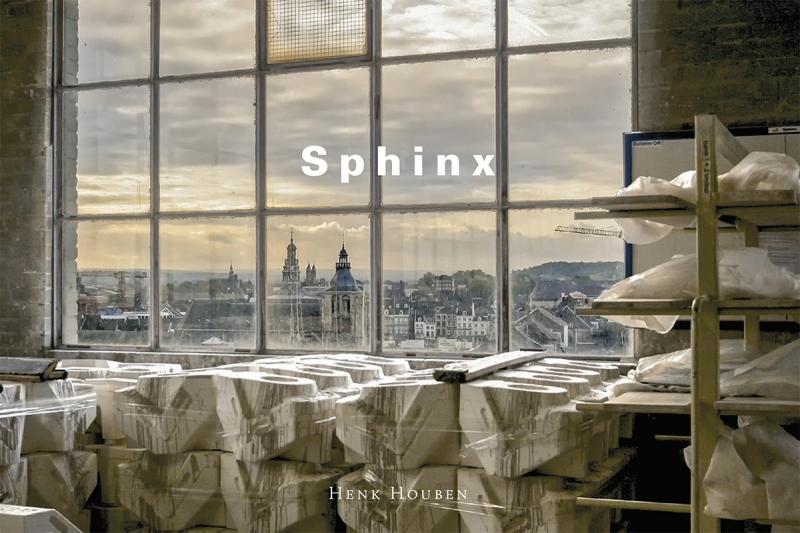 1-c-17119_SPHINX_cover_voorzijde-2_3